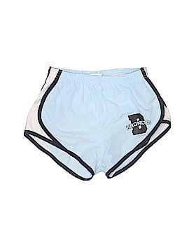 Boxercraft Athletic Shorts Size 10 - 12