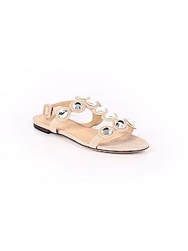 Charlotte Olympia Sandals Size 36 (EU)