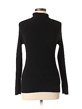 Victoria's Secret Turtleneck Sweater Size XL