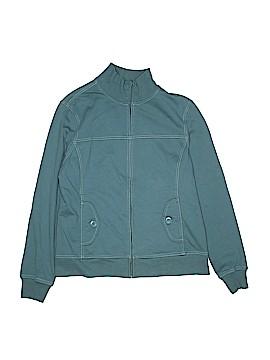 Fuda Track Jacket Size M