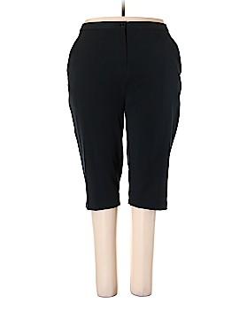 Dialogue Casual Pants Size 20 (Plus)