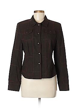 Cynthia Cynthia Steffe Jacket Size 8
