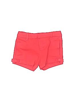 Kate Spade New York Khaki Shorts Size 4