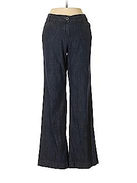 Ann Taylor LOFT Jeans Size 6