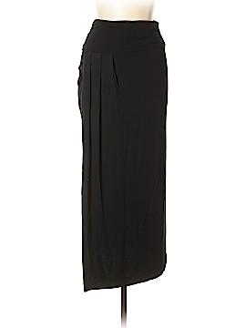 Tresics Casual Skirt Size M