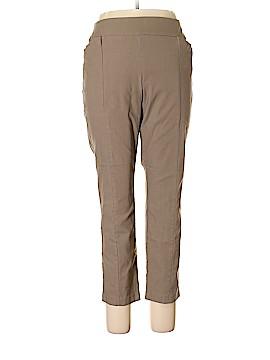 Chico's Casual Pants Size 3X (Plus)