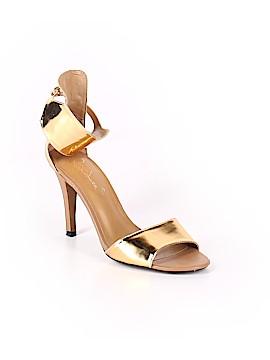 REPORT Signature Heels Size 8 1/2