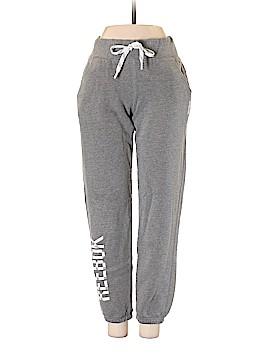 Reebok Sweatpants Size XS