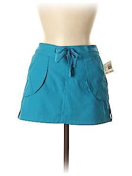 Eco Swim Casual Skirt Size M
