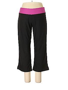 Nike Active Pants Size 16 - 18