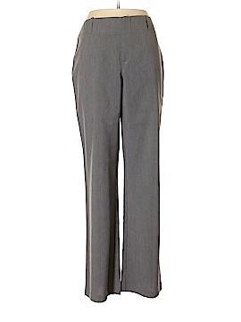 A. Byer Dress Pants Size 15