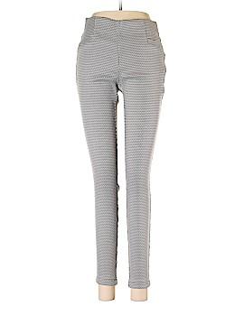 SOHO Apparel Ltd Khakis Size S