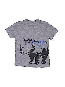 Carter's Short Sleeve T-Shirt Size 3T