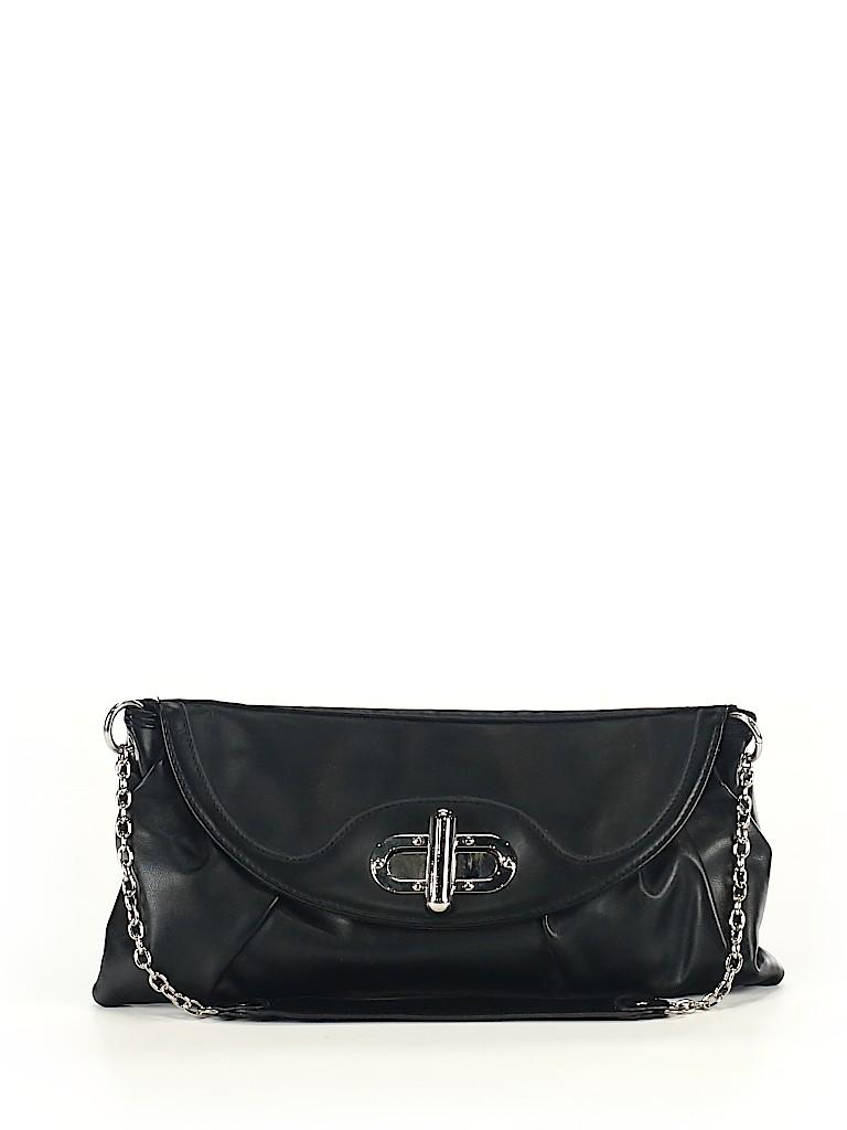 Pin It Daisy Fuentes Women Shoulder Bag One Size