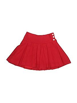 CZ by Carolina Zapf Skirt Size 8