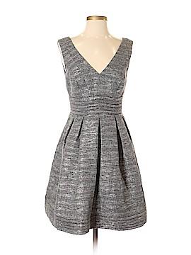 Shoshanna Cocktail Dress Size 4