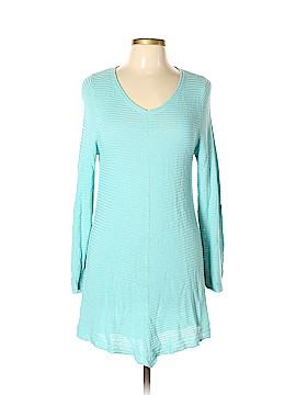 Renuar Pullover Sweater Size L