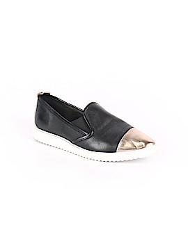Karl Lagerfeld Flats Size 9 1/2