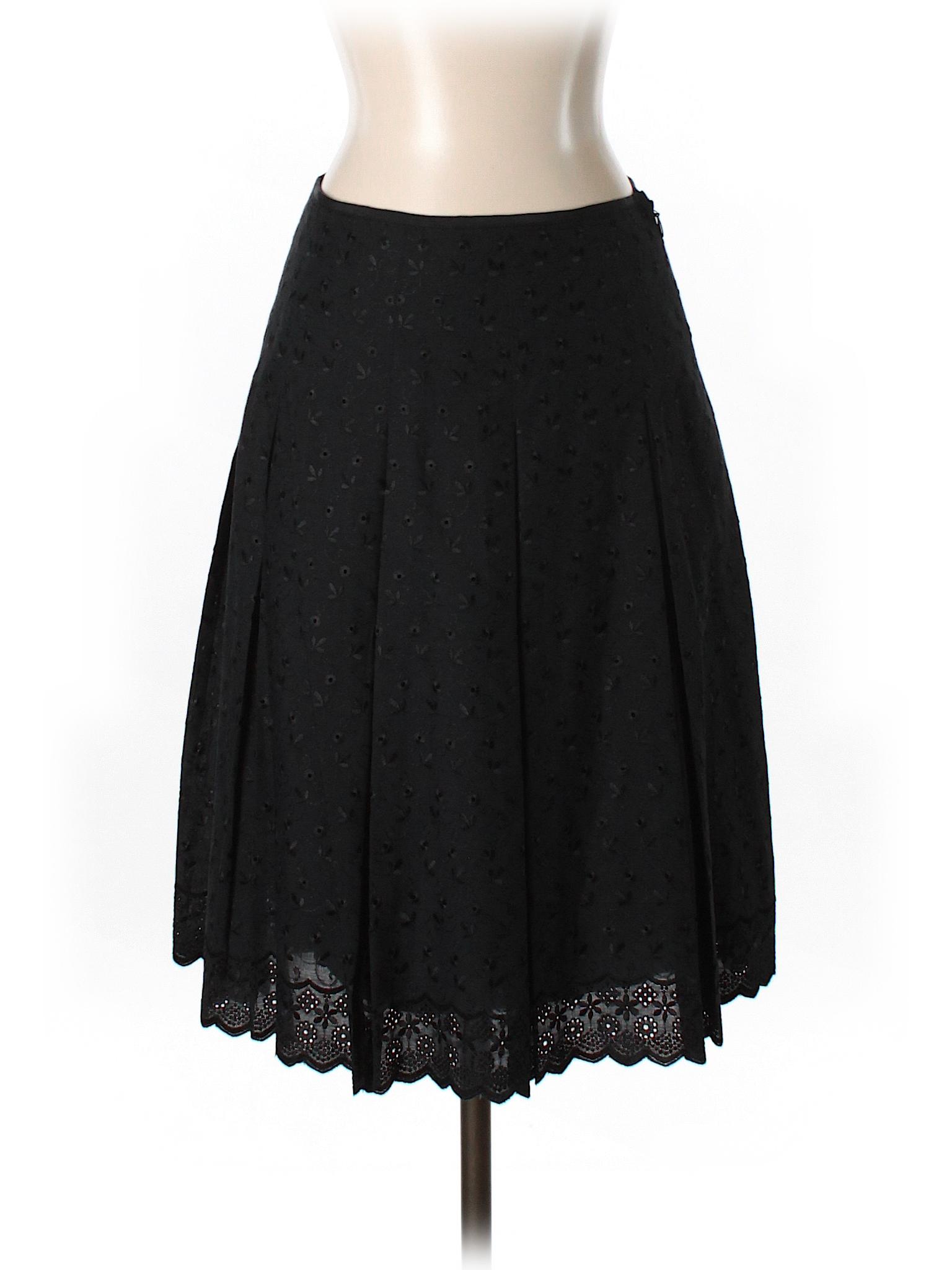 Skirt Casual Boutique Boutique Casual EqnHtvnxw0