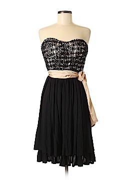 Dil Cocktail Dress Size 8
