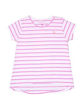 U.S. Polo Assn. Short Sleeve T-Shirt Size 14 - 16