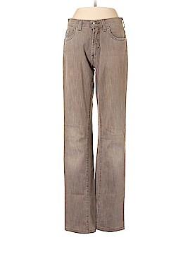 Trussardi Jeans Size 38 (IT)