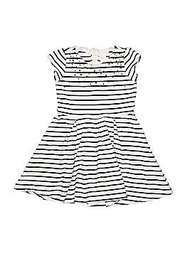 Gymboree Dress Size 10