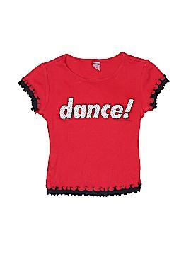 Kavio! Short Sleeve T-Shirt Size S (Kids)