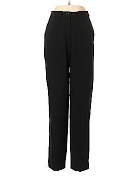 Giorgio Armani Wool Pants Size 38 (IT)