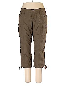 Natural Reflections Casual Pants Size 12