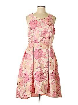 Nanette Lepore Cocktail Dress Size 8