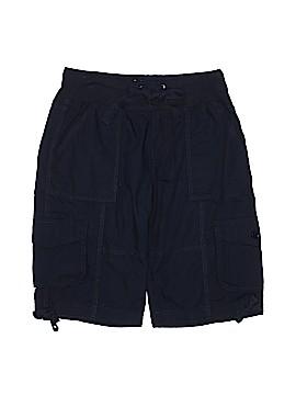 G.H. Bass & Co. Cargo Shorts Size S