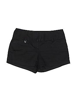 Express Design Studio Dressy Shorts Size 00