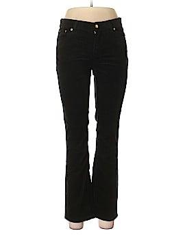 Ralph Lauren Cords Size 8 (Petite)