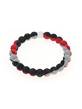 Lokai Bracelet One Size