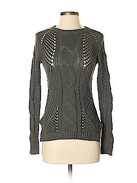Rubbish Pullover Sweater Size XS