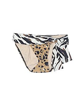 Spiegel Swimsuit Bottoms Size 4
