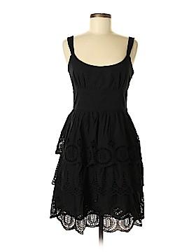 Karen Kane Casual Dress Size 6
