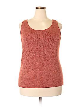 Lane Bryant Pullover Sweater Size 22/24 Plus (Plus)