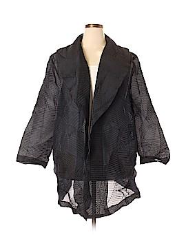 Tamotsu New York Jacket Size 18 (Plus)
