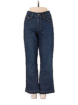 10 Crosby Derek Lam Jeans 26 Waist