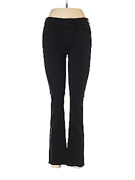Express Design Studio Jeans Size 6