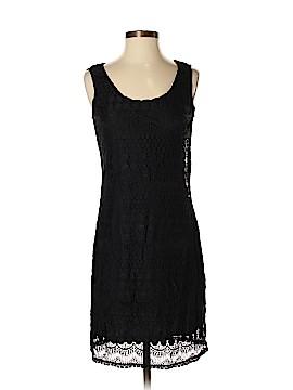 Tiana B. Casual Dress Size S
