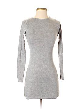 Boohoo Boutique Casual Dress Size 2 (Petite)