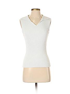 Preston & York Pullover Sweater Size S
