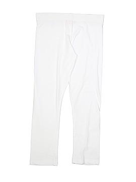 Yd Leggings Size 11 - 12