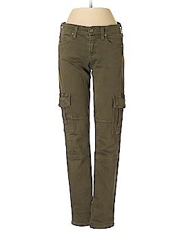 Vince. Cargo Pants 26 Waist
