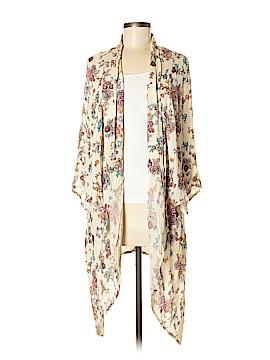 Patrons of Peace Kimono Size M