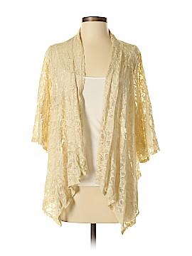 Pauln KC Kimono Size S