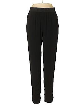 VERTIGO Casual Pants Size M